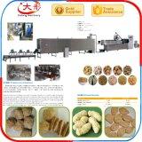 Linea di trasformazione di vendita calda della soia