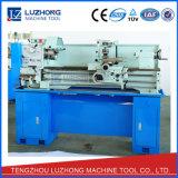 De Machine van de Draaibank van de Bank van de kwaliteit met Ce- Certificaat (de Draaibank CZ1340G CZ1440G van de Bank)