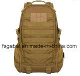 Sac à dos militaire tactique de camouflage de plein air Sports sac à dos Sac de voyage