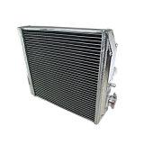 Radiateur automatique de système de refroidissement de haute performance/radiateur pour Nissans