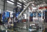 새로운 향상된 관 제빙 공장