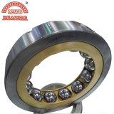 Хорошее качество шариковый подшипник, Угловое контакт подшипники (70000C(B) переменного тока /DF/dB/dt)
