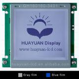 De grafische Module 160160dots van Stn LCD voor Digitale Ampèremeter