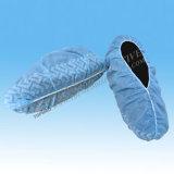 Устранимая крышка ботинка CPE, крышка ботинка PP Nonwoven