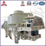 Tertiäre Zerkleinerungsmaschine