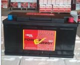 DIN110mf Autobatterie