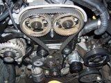 Комплект инструмента времени двигателя для ремонта автомобиля Citroen-Peugeot (MG50085)