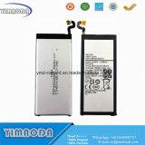 Original de 100% pour la batterie Eb-Bg935abe G9350 de téléphone de batterie de rechange de bord de Samsung S7