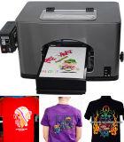 Impresora de la camiseta (Un-Ts-Mn109D)