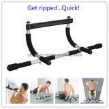 Barre d'entraînement totale du corps supérieur pour salle de gym à domicile