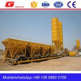Stationaire Gestabiliseerde het Mengen zich van het Cement van de Grond Installatie voor Verkoop (WCB300)