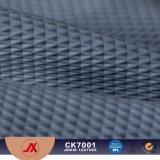 Leatherette quente para sacos, sapata do PVC da venda de China, assento de carro, sofá