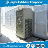 10HP 15HP 20HP 25HP 30HP 40HP vertikales Klimagerät für Zelte
