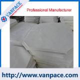 Producto mejor vendido/ Tapa de inodoro con papel de impresión de logotipo