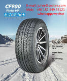Pneus de Inverno de alta qualidade com CF900 Comforser pneus 205/65R15, 215/65R16