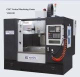 La máquina-herramienta CNC (VMC650G)