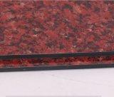 Bobina de aluminio del modelo de la piedra de la marca de fábrica de Maco y el panel compuesto de aluminio