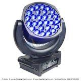 28*25W testa mobile di alto potere LED