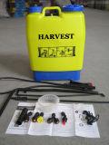 20L Agricutural рюкзак ручной опрыскиватель (HT-20C)