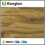 8.3mm Laminate Flooring Squares (薄板にされたフロアーリング)