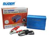 Inversor de energía solar 500W 12V a 220V inversor de energía automática (SFE-500A)