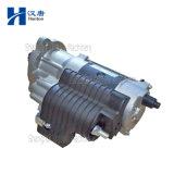L'ISOLA automatica diesel del motore del motore di Cummins parte il motorino di avviamento 5266533 4942446
