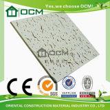 현대 천장 방음 천장은 PVC 천장 판자를 타일을 붙인다