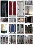 De Kolom van de steen, Pijler, Roman Pijler
