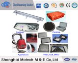 Ce Approved Gasket Polyurethane Machine