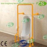 Barreira de banheiro desportiva Handrail de segurança para venda
