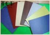 1220*2440 (4*8) 6/9/12/15/18mm Birch/MDF folheado de madeira de faia com E0/E1 para decoração/móveis