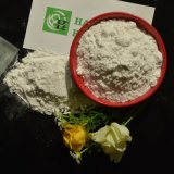 粉か粒状のカリウムの硫酸塩肥料のパン切れ50%