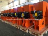 desfibradora Chipper de madera del burilador del fabricante de la máquina 6.5HP