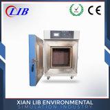 Étuve de laboratoire four haute température