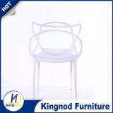 공장 가격 플라스틱 의자 PP 의자 Eams 의자 주인 의자