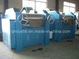 Sgシリーズペンキのための油圧3つのロール製造所