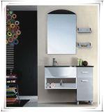 4*8浴室および食器棚のための堅いPVC泡シート