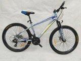 子供Bicycle/BMX/Kidのバイクか赤ん坊の自転車A78