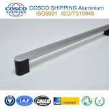 Nouvelle conception OEM Aluminium Extrusion Handle