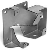 L'estampage de fabrication de tôle support personnalisé/petit support de fabrication de métal