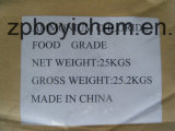 cloreto de amónio refinado 99.7%Min do produto comestível