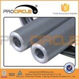 Crossfit Aluminium Handle Jump Rope