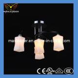 Hängendes Lampe CER des heißen Verkaufs-2014, UL, RoHS, Vde-Bescheinigung (K-MX131856)