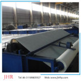 FRP Mold E-Glass Surface Mat / superfície de tecido / Fiberglass Mat