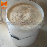 5 Powder supplementare per Polishing Marble Floor