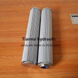 La sustitución del filtro de aceite de Rexroth referencia cruzada, cartucho de filtro928006917 R
