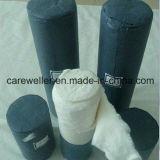 Soem-medizinische saugfähige Rohbaumwolle-/Cotton-Rolle