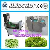 Высокое качество автоматическая машина для нарезки лука