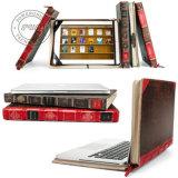 Новые Bookbook чехол для iPad (книга чехол для ipad)
