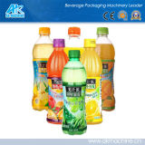 Het Vullen van het Vruchtesap Machine/Lijn met Concurrerende Prijs